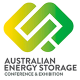 Australian Energy Storage Conference & Exhibition