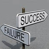 Failure Is the Mother Of Success -Quality issue